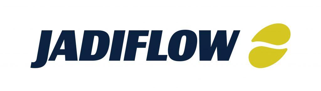 Jadiflow logo