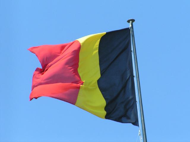 Création Flowcomm BV Belgique
